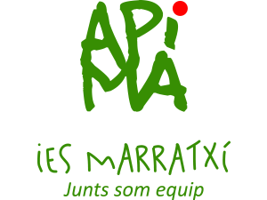 APiMA IES de Marratxí